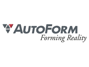 AutoForm Engineering Deutschland GmbH