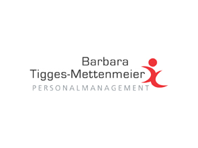 Barbara Tigges-Mettenmeier Personal Management