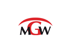 MGW, OFFICE SUPPLIES GmbH