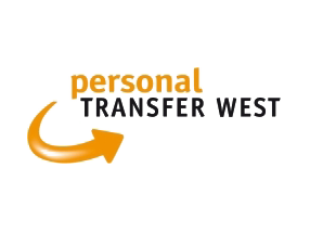 Personaltransfer West GmbH